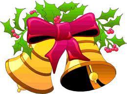 Καλά Χριστούγεννα & Ευτυχισμένο το 2012