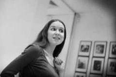 Σεμινάριο PERFORMANCE της Ρένας Αθανασοπούλου στο ΙΕΚ ΑΚΜΗ θεσ/κης