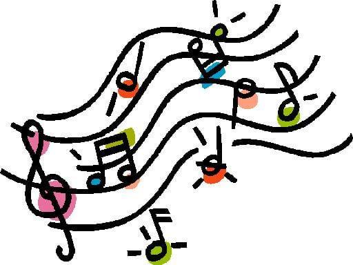 """Συμμετοχή του τραγουδιού """"Σ' αγαπώ"""" στα πλαίσια του Europeanschoolradio"""