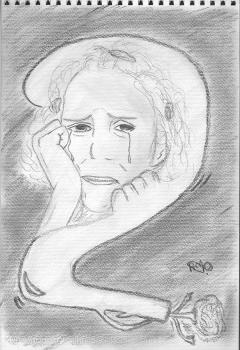 «Σώπα Μην Μιλάς» του Αζίζ Νεσίν - Απαγγελία