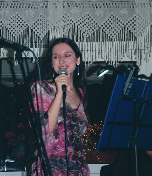 Renazogia2008g
